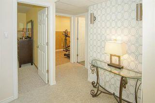 Photo 12: 404 Marjorie Street in Winnipeg: St James Residential for sale (5E)  : MLS®# 1908387