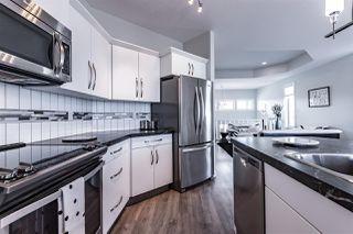 Photo 5: 119 Park Grove Grove: Wetaskiwin House for sale : MLS®# E4151863