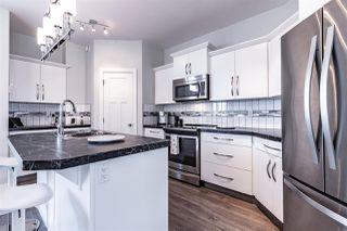 Photo 4: 119 Park Grove Grove: Wetaskiwin House for sale : MLS®# E4151863