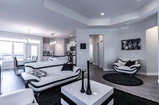 Photo 11: 119 Park Grove Grove: Wetaskiwin House for sale : MLS®# E4151863