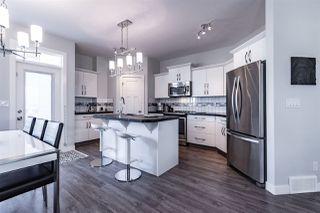 Photo 2: 119 Park Grove Grove: Wetaskiwin House for sale : MLS®# E4151863