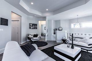 Photo 10: 119 Park Grove Grove: Wetaskiwin House for sale : MLS®# E4151863