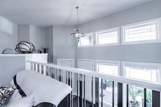 Photo 12: 119 Park Grove Grove: Wetaskiwin House for sale : MLS®# E4151863