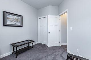 Photo 15: 119 Park Grove Grove: Wetaskiwin House for sale : MLS®# E4151863