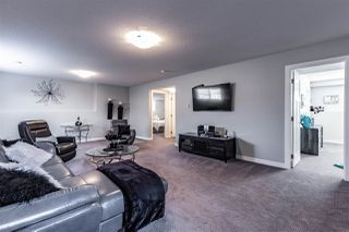 Photo 21: 119 Park Grove Grove: Wetaskiwin House for sale : MLS®# E4151863