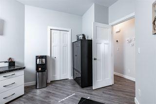 Photo 16: 119 Park Grove Grove: Wetaskiwin House for sale : MLS®# E4151863