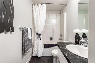 Photo 25: 119 Park Grove Grove: Wetaskiwin House for sale : MLS®# E4151863