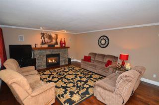 "Photo 8: 4685 215B Street in Langley: Murrayville House for sale in ""Macklin Corners"" : MLS®# R2359127"