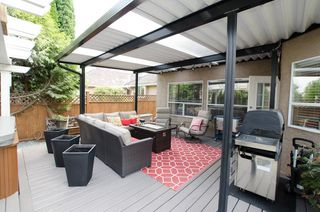 "Photo 14: 4685 215B Street in Langley: Murrayville House for sale in ""Macklin Corners"" : MLS®# R2359127"