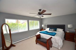 "Photo 10: 4685 215B Street in Langley: Murrayville House for sale in ""Macklin Corners"" : MLS®# R2359127"