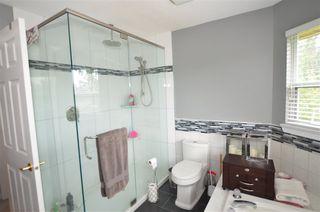 "Photo 12: 4685 215B Street in Langley: Murrayville House for sale in ""Macklin Corners"" : MLS®# R2359127"