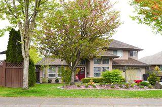 "Photo 2: 4685 215B Street in Langley: Murrayville House for sale in ""Macklin Corners"" : MLS®# R2359127"