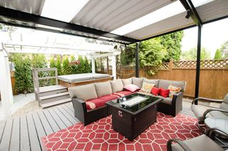 "Photo 13: 4685 215B Street in Langley: Murrayville House for sale in ""Macklin Corners"" : MLS®# R2359127"