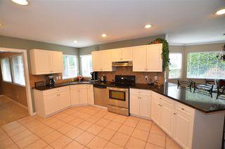 "Photo 6: 4685 215B Street in Langley: Murrayville House for sale in ""Macklin Corners"" : MLS®# R2359127"