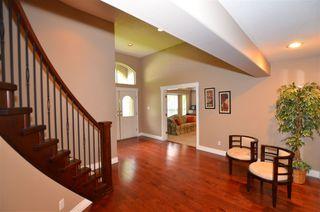 "Photo 3: 4685 215B Street in Langley: Murrayville House for sale in ""Macklin Corners"" : MLS®# R2359127"