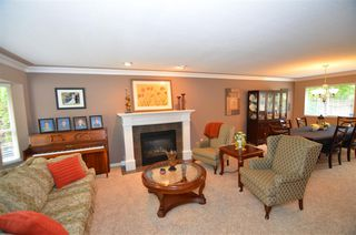 "Photo 4: 4685 215B Street in Langley: Murrayville House for sale in ""Macklin Corners"" : MLS®# R2359127"