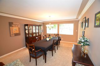 "Photo 5: 4685 215B Street in Langley: Murrayville House for sale in ""Macklin Corners"" : MLS®# R2359127"