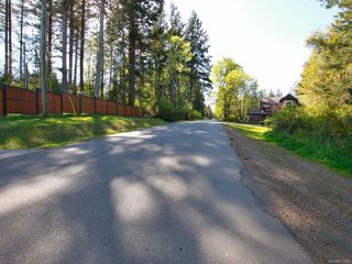 Photo 10: PCL A Curtis Rd in COMOX: CV Comox Peninsula Land for sale (Comox Valley)  : MLS®# 811298