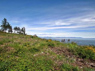 Photo 9: PCL A Curtis Rd in COMOX: CV Comox Peninsula Land for sale (Comox Valley)  : MLS®# 811298