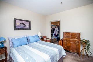 Photo 7: 313 55 Windmill Way in Winnipeg: Charleswood Condominium for sale (1H)  : MLS®# 1908912