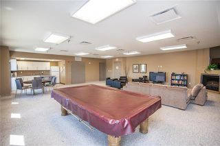 Photo 18: 313 55 Windmill Way in Winnipeg: Charleswood Condominium for sale (1H)  : MLS®# 1908912