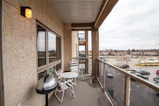 Photo 13: 313 55 Windmill Way in Winnipeg: Charleswood Condominium for sale (1H)  : MLS®# 1908912