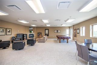 Photo 15: 313 55 Windmill Way in Winnipeg: Charleswood Condominium for sale (1H)  : MLS®# 1908912