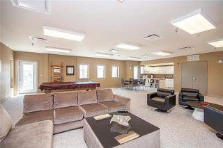 Photo 17: 313 55 Windmill Way in Winnipeg: Charleswood Condominium for sale (1H)  : MLS®# 1908912