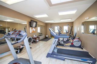 Photo 14: 313 55 Windmill Way in Winnipeg: Charleswood Condominium for sale (1H)  : MLS®# 1908912
