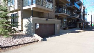 Photo 26: 405 10808 71 Avenue in Edmonton: Zone 15 Condo for sale : MLS®# E4152704