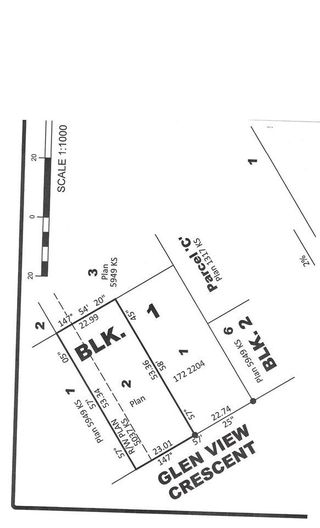 Photo 8: 3 GLENVIEW Crescent: St. Albert Vacant Lot for sale : MLS®# E4153662