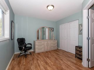 """Photo 13: 28 11931 PONDEROSA Boulevard in Pitt Meadows: Central Meadows Manufactured Home for sale in """"MEADOWS HIGHLAND PARK"""" : MLS®# R2363029"""