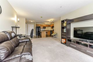 Photo 8: 311 5340 199 Street in Edmonton: Zone 58 Condo for sale : MLS®# E4154599