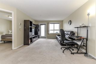 Photo 7: 311 5340 199 Street in Edmonton: Zone 58 Condo for sale : MLS®# E4154599