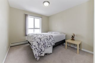 Photo 3: 311 5340 199 Street in Edmonton: Zone 58 Condo for sale : MLS®# E4154599