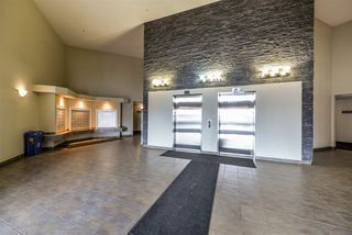 Photo 2: 311 5340 199 Street in Edmonton: Zone 58 Condo for sale : MLS®# E4154599