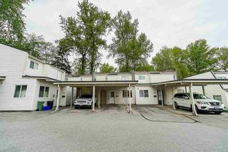 """Photo 18: 58 8555 KING GEORGE Boulevard in Surrey: Queen Mary Park Surrey Townhouse for sale in """"BEAR CREEK VILLAGE"""" : MLS®# R2366246"""