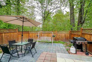 """Photo 15: 58 8555 KING GEORGE Boulevard in Surrey: Queen Mary Park Surrey Townhouse for sale in """"BEAR CREEK VILLAGE"""" : MLS®# R2366246"""