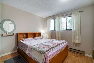 """Photo 12: 58 8555 KING GEORGE Boulevard in Surrey: Queen Mary Park Surrey Townhouse for sale in """"BEAR CREEK VILLAGE"""" : MLS®# R2366246"""