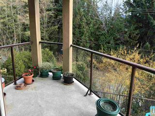 "Photo 11: 203 5855 COWRIE Street in Sechelt: Sechelt District Condo for sale in ""THE OSPREY"" (Sunshine Coast)  : MLS®# R2367414"