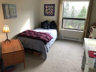"""Photo 8: 203 5855 COWRIE Street in Sechelt: Sechelt District Condo for sale in """"THE OSPREY"""" (Sunshine Coast)  : MLS®# R2367414"""
