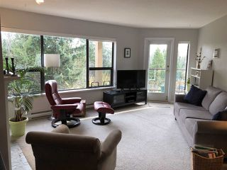 "Photo 13: 203 5855 COWRIE Street in Sechelt: Sechelt District Condo for sale in ""THE OSPREY"" (Sunshine Coast)  : MLS®# R2367414"