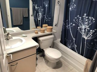 """Photo 7: 203 5855 COWRIE Street in Sechelt: Sechelt District Condo for sale in """"THE OSPREY"""" (Sunshine Coast)  : MLS®# R2367414"""