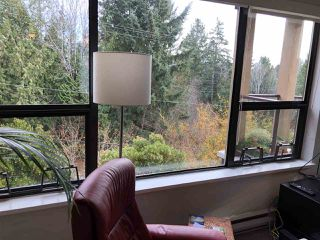 """Photo 10: 203 5855 COWRIE Street in Sechelt: Sechelt District Condo for sale in """"THE OSPREY"""" (Sunshine Coast)  : MLS®# R2367414"""