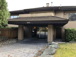 """Photo 14: 203 5855 COWRIE Street in Sechelt: Sechelt District Condo for sale in """"THE OSPREY"""" (Sunshine Coast)  : MLS®# R2367414"""