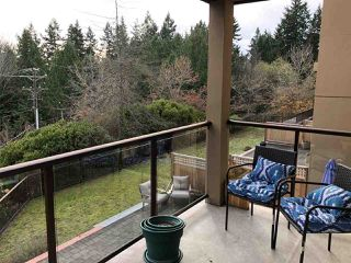 "Photo 12: 203 5855 COWRIE Street in Sechelt: Sechelt District Condo for sale in ""THE OSPREY"" (Sunshine Coast)  : MLS®# R2367414"