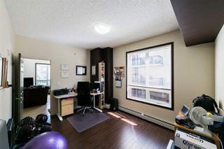 Photo 21: 227 6315 135 Avenue in Edmonton: Zone 02 Condo for sale : MLS®# E4156622