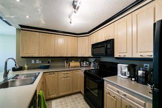 Photo 7: 227 6315 135 Avenue in Edmonton: Zone 02 Condo for sale : MLS®# E4156622