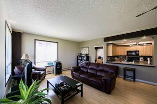 Photo 10: 227 6315 135 Avenue in Edmonton: Zone 02 Condo for sale : MLS®# E4156622