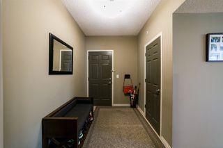 Photo 2: 227 6315 135 Avenue in Edmonton: Zone 02 Condo for sale : MLS®# E4156622